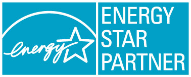 Marquis Construction & Development, Inc., Energy Star Partner.