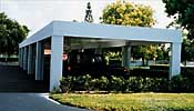 Carport, Other Applications Marquis Construction & Development, Inc.