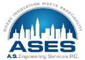 A.S. Engineering Services, P.C.