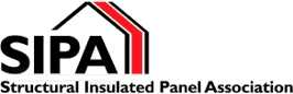 SIPA, Structural Isulated Panel Association