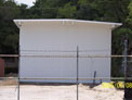 Tampa Car Wash, Marquis Construction & Development, Inc.